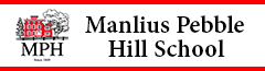 Manlius Pebble Hill School