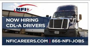 NFI Careers