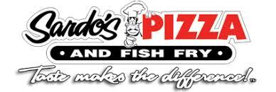 Sardo's Pizzeria