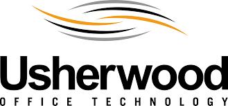 Usherwood Office Technology