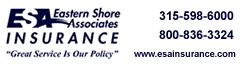 ESA Insurance