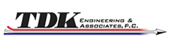 TDK Engineering