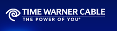 Time Warner Cable CNY - The Power of You